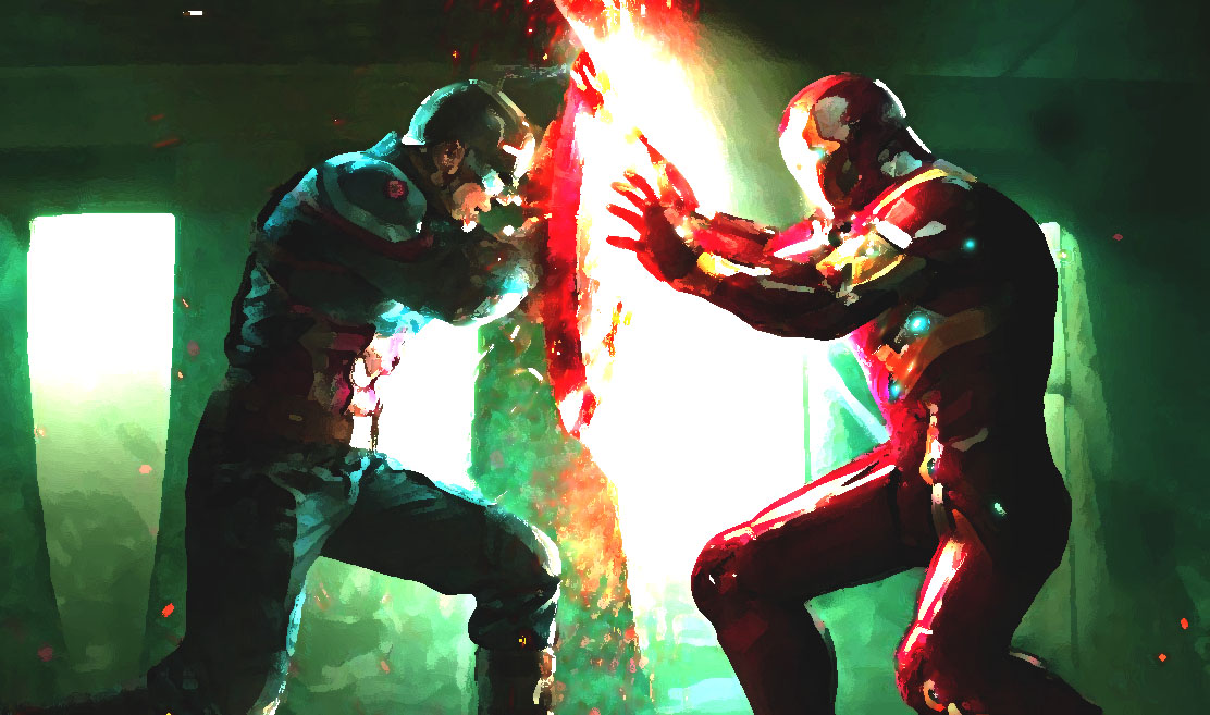 http://www.jeawok.com/wp-content/uploads/2019/04/captain-america-civil-war-stunt-coordinator-shares-cool-bts-footage-of-iron-man-and-captain-america-fight-scoial-copy.jpg