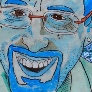 Uncut Gems: Man, Sandler Got Ugly