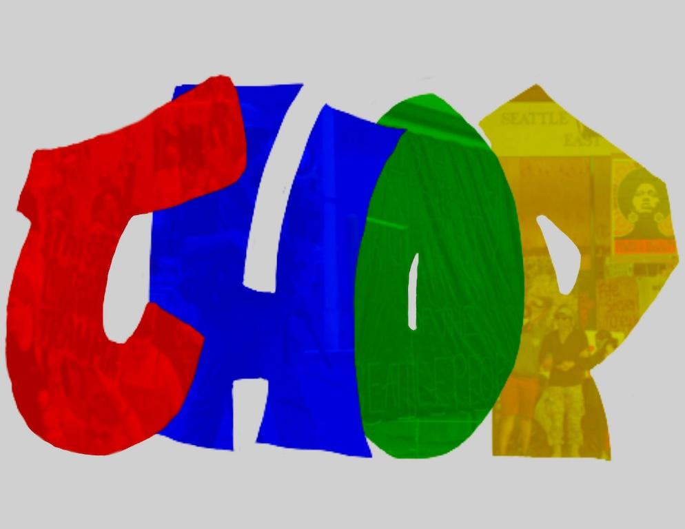 http://www.jeawok.com/wp-content/uploads/2020/07/image1-15.jpeg