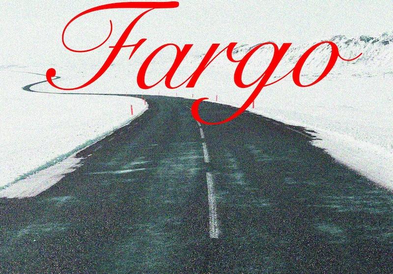 Fargo Season 4 Premiere (Mostly Spoiler Free)