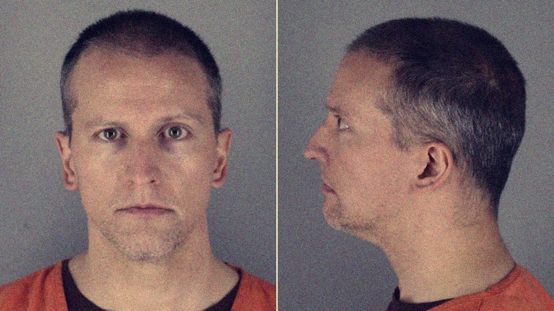 Derek Chauvin Trial Recap – March 28 – April 8