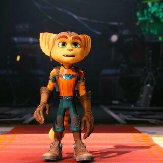 Ratchet & Clank Rift Apart Review: Soooo Good