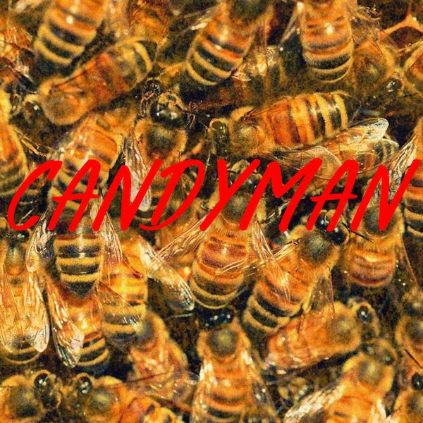 Candyman: Mostly Sticks the Landing